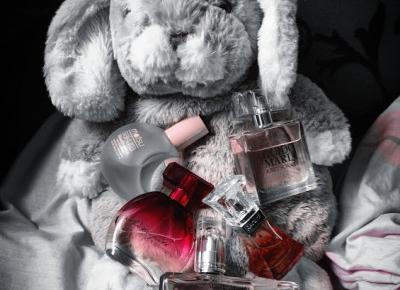Zapachowe zabobony i perfumowe przesądy Czytelników