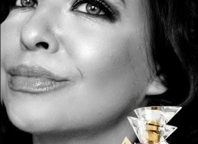 Jacques Battini Perle | Blog o perfumach i kosmetykach - Perfumella