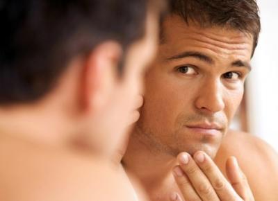 Jak perfumują się mężczyźni? | Perfumella – Katarzyna Zamielska