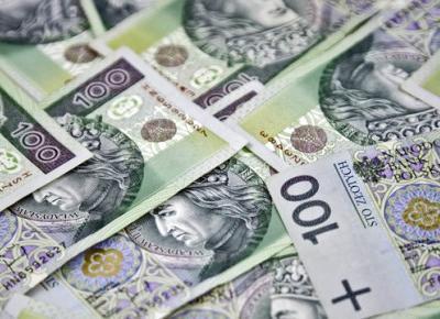 ZAPACH PIENIĘDZY Jak pachną pieniądze?