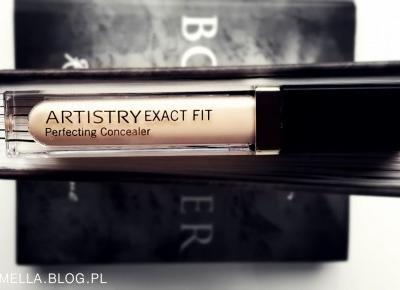Top 5: Które kosmetyki AMWAY zużywam do końca? | Perfumella blog o perfumach i kosmetykach