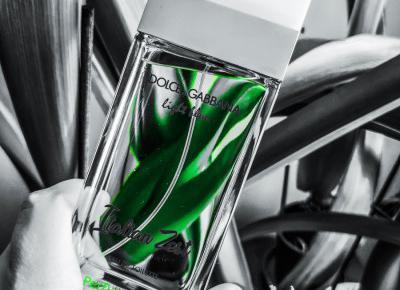 8 Ciekawostek o perfumach 2020