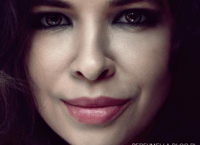 Minimalistyczny makijaż oczu cieniami i eyelinerem Dr Irena Eris Provoke (dużo zdjęć) | Perfumella – Katarzyna Zamielska