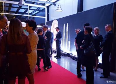 Premiera kosmetyków NEBU Milano (Tamara Gee i Perfumeria Quality) | Perfumella Blog