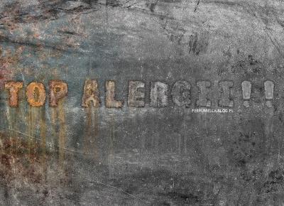 Gabinet biorezonansu BIoaler w Legionowie (wrażenia z wizyty) | Perfumella Blog