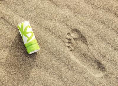 Gdzie kupić XS Power Drink Cool Mojito?