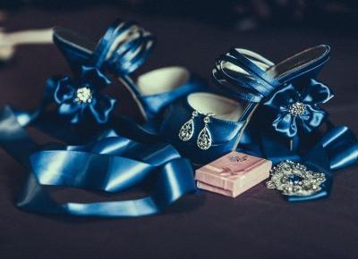 Magazyn Allegro – Luksus niejedno ma imę | Perfumella Blog