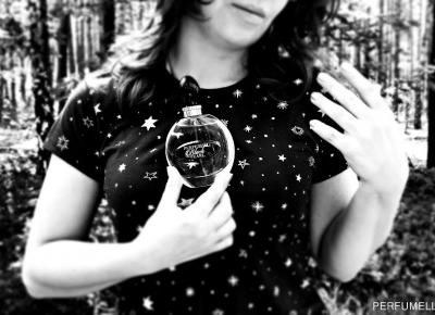 Perpetual Black Pearl by Jeanne Arthes (recenzja perfum) | Perfumella blog o perfumach i kosmetykach
