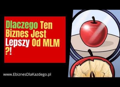 Przewaga Biznesu 7PLAy nad MLM! Cz.1