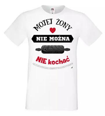 dagmararatajczak: Trendy youth...by SellFame.pl