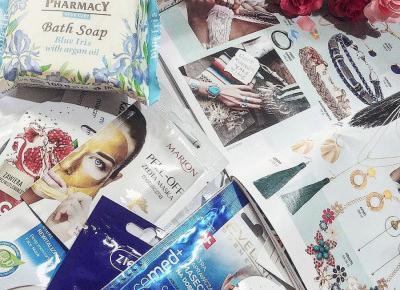 """Dagmara on Instagram: """"Cześć 🎄 __________ Z czym kojarzy wam się przygotowanie do Świąt ? ✨ __________ Mi kojarzy się głównie ,z przygotowaniem potraw, które w…"""""""