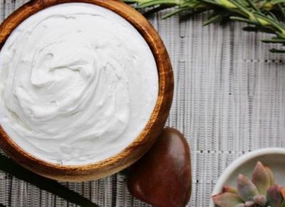 Jak wykorzystać właściwości masła Shea? • Piękno Natury