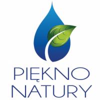 pieknonatury-com-pl