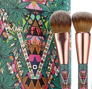 11 super rzeczy do makijażu, które każda fanka kosmetyków będzie chciała mieć - Noizz