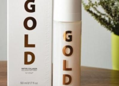 Niesamowity produkt który pomaga w walce z trądzikiem