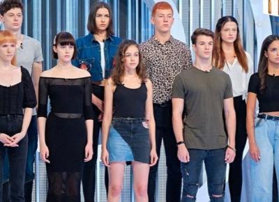Dowiedz się co słychać u uczestników 8 edycji Top Model!