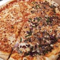 pizzazserem