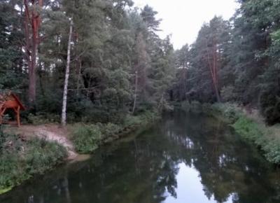 Szlak Zabytków Hydrotechniki - Szlaki online