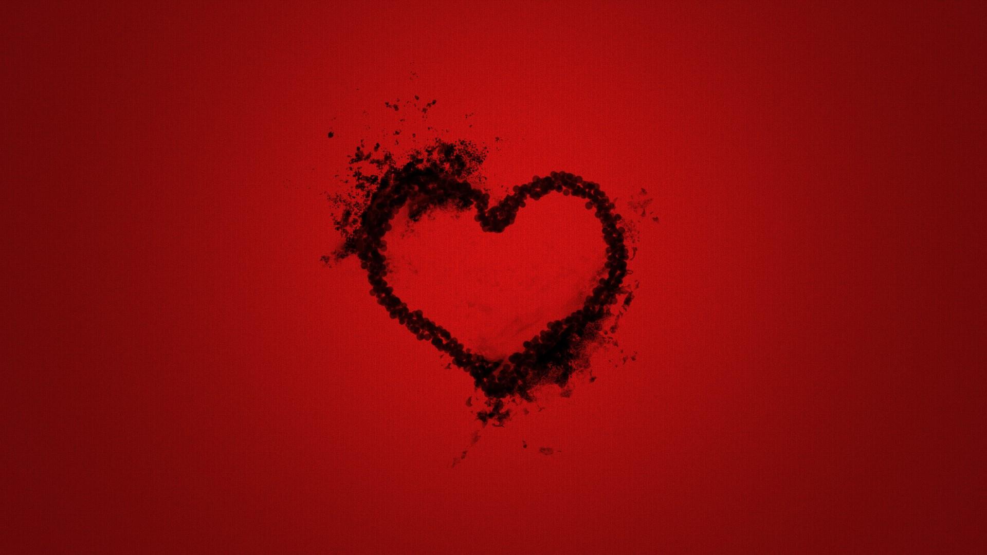 Wielka Love- bez końca.