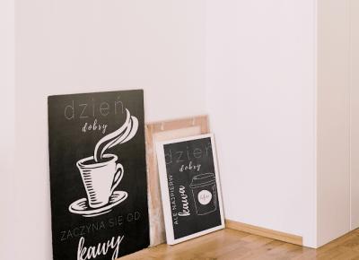 plakaty do kuchni z kawą w roli głównej do pobrania | plakatówka