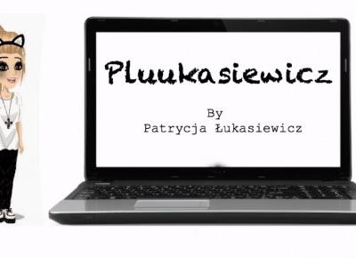 pluukasiewicz: DRESS SLIP & BUTTERFLY DRESS