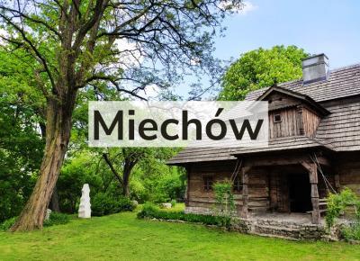 Miechów: pomysł na wycieczkę blisko Krakowa. Zabytki i ciekawe miejsca