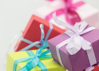 Co kupić na dzień kobiet - moja lista życzeń