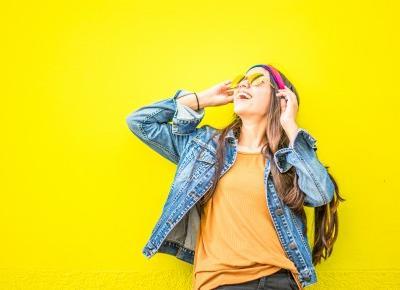 Blogowe szkolenia online - dlaczego warto dać im szansę?