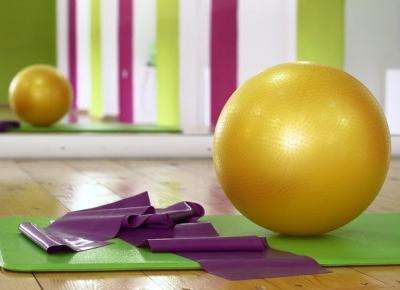 5 rzeczy, które mnie zaskoczyły i są związane z chodzeniem na siłownię