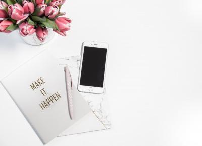 Podsumowanie kwartału - omałych sukcesach i porażkach w blogowaniu