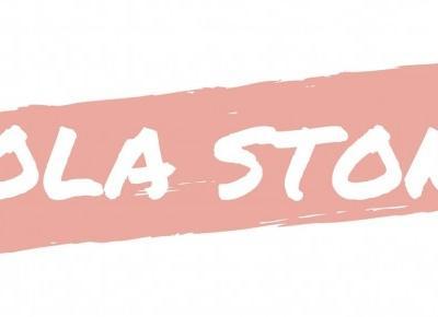 Nowy rok, nowa...? | POLA STONE