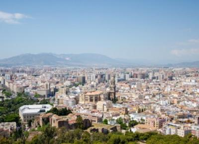 Co mnie zaskoczyło w Hiszpanii?