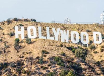 Czy Los Angeles jest przereklamowane?
