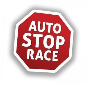 Auto Stop Race – jak przygotować się na wyścig autostopowy? – Połącz kropki