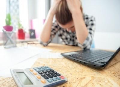 Jak zwalczyć stres ? Dwudziestolatek | Pomysł Na Wszystko