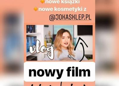 Unboxing!! Maja.K !!Nowy Sklep Z Kosmetykami !! www.jokasklep.pl