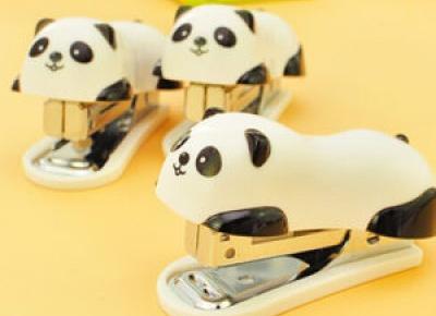 Zszywacz Panda