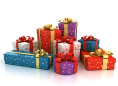 Proste pomysły na prezent pod choinkę :) - Pomysł Na Wszystko | Pomysł Na Wszystko