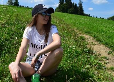 POOLA: Summer time