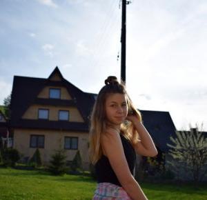 PoolA: Lato coraz bliżej
