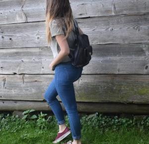 POOLA: Powrót do szkoły