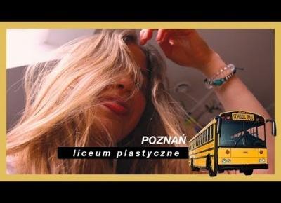 Poznań | jakie liceum wybrać?