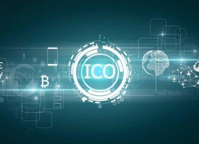 Czym jest ICO? - Po Prostu Łukasz