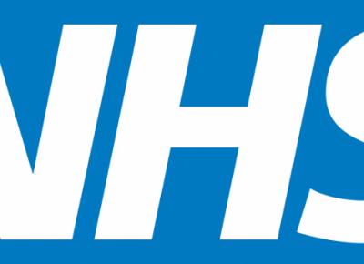 Brytyjska służba zdrowia - pierwsze starcie - Po Prostu Łukasz - Blog o pracy i życiu w Londynie | Rozwój osobisty | Profesjonalizm
