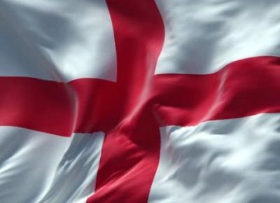 Anglicy - 14 ciekawostek - Po Prostu Łukasz - Blog o pracy i życiu w Londynie | Rozwój osobisty | Profesjonalizm