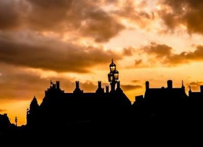 5 rzeczy których nie lubię w Londynie - Po Prostu Łukasz - Blog o pracy i życiu w Londynie | Rozwój osobisty | Profesjonalizm