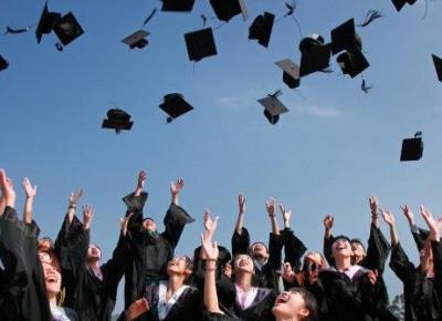Jakie studia wybrać, dzienne czy zaoczne? - Po Prostu Łukasz