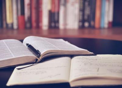 Czy warto studiować w Anglii?