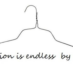 Fashion is endless: Test kosmetyków L'Oreal Paris True Match