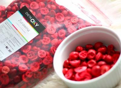 Porcelain Desire - blog dla kobiet o modzie, sporcie, odchudzaniu i kosmetykach, : Dieta białkowa - OXY